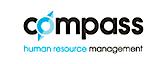 Compass HRM's Company logo
