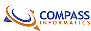 Compass Informatics Limited's Company logo