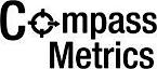 Compass Metrics's Company logo