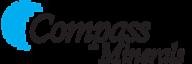 Compass Minerals's Company logo