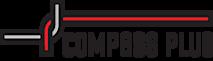 Compass Plus's Company logo