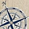 Compass Points's Company logo