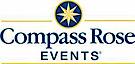Compassroseevents's Company logo