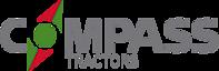 Compass Tractors's Company logo