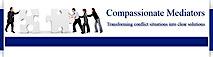 Compassionate Mediators's Company logo
