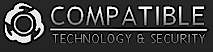 Compatible Technology & Security's Company logo
