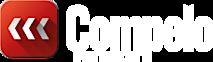 Compelo Data's Company logo