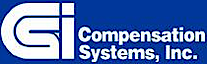 Compensationsystems's Company logo