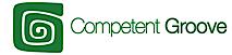 Competentgroove's Company logo