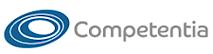 Competentia's Company logo