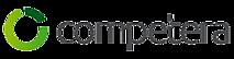 Competera's Company logo