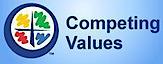 Innovatrium's Company logo