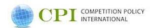 Competition Policy International's Company logo