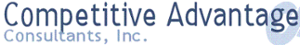 Competitive Advantage Consultants's Company logo