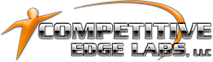 Competitive Edge Labs's Company logo