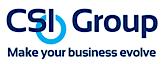 Csiitsolutions's Company logo