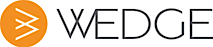 Competitive Wedge's Company logo