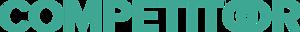 Competitoor's Company logo