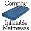 Comphy Inflatable Mattresses's Company logo