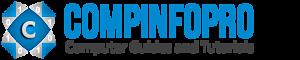 Compinfopro's Company logo
