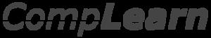 Complearn's Company logo