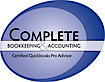 Complete Bookkeeping & Accounting's Company logo