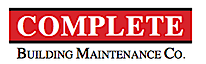 Completebuilding's Company logo
