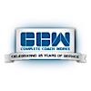 Complete Coach Works, Inc.'s Company logo