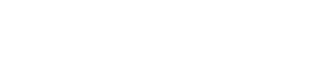 Complete Currency Trader's Company logo
