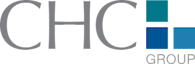 Complete Healthcare Communications's Company logo