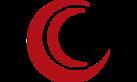 Completelabdrugtest's Company logo