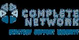 Complete Network's Company logo