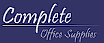 Complete Office Supplies's Company logo