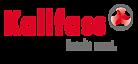 Kallfass's Company logo