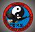High Tides Swim Club's Competitor - Complete Self Defense Hutch logo