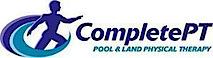 CompletePT's Company logo