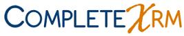 COMPLETExRM's Company logo