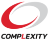 Complexity Gaming's Company logo