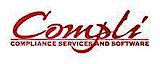 Compli, Inc.'s Company logo