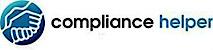 Compliance Helper's Company logo