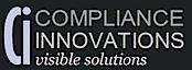 Compliance Innovations's Company logo