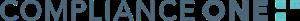 Compliance One's Company logo