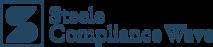 Steele Compliance Wave's Company logo