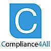 Compliance4all's Company logo