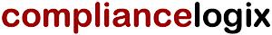 ComplianceLogix's Company logo