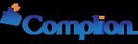 Complion's Company logo