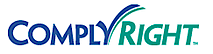 ComplyRight's Company logo