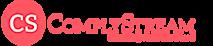 Complystream's Company logo