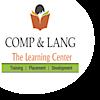 Compnlang's Company logo