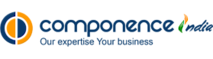 Componence Consultancy Services's Company logo